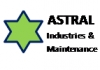 Astral Industries & Maintenance