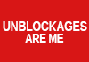 Unblockages are me