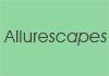 Allurescapes