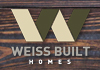 Weiss Built Homes