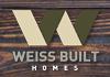 Weiss Built Homes