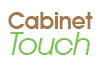 Cabinet Touch