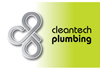 Cleantech Plumbing Pty Ltd