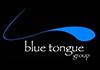 Blue tongue group