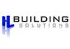 HL Building Solutions Pty Ltd