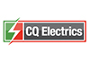 CQ Electrics