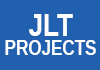 JLT Projects