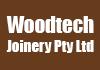 Woodtech Joinery Pty Ltd