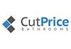 Cut Price Bathrooms