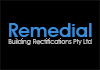 Remedial Building Rectifications Pty Ltd