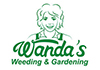 Wanda's Weeding & Gardening
