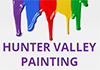 Hunter Valley Painting