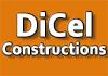 DiCel Constructions