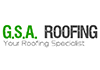 GSA Roofing