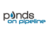 Ponds-on-Pipeline