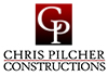 Chris Pilcher Constructions