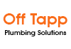 Off Tapp Plumbing Solutions