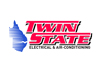 Twin State Electrical & Air Conditioning