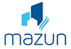 Mazun Building Designs