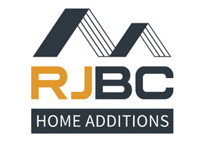 R & J Building Contractors Pty Ltd