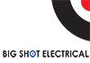 Big Shot Electrical
