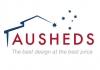 Ausheds Pty Ltd