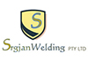 Srgjan Welding