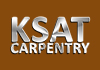 Ksat carpentry