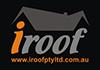 iroof Pty Ltd