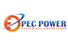 PEC POWER PTY LTD