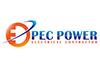 PEC POWER