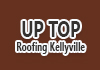 Up Top Roofing Kellyville
