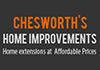 CHESWORTHS HOME IMPROVEMENTS PTY. LIMITED