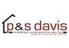 P & S Davis Building Contractors Pty Ltd