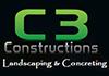 C3 Constructions