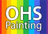 OHS Painting