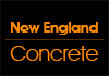 New England Concrete