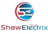 Shaw Electrix Pty Ltd