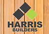 Harris Builders Pty Ltd