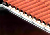 Don's Guttering & Roofing Service