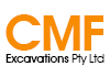 CMF Excavations Pty Ltd