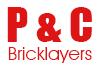 P&C Bricklayers