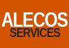 Alecos Services