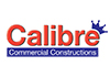 Calibre Commercial Constructions Pty Ltd