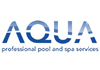 Aqua Pool and Spa Services
