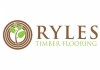 Ryles Timber Flooring