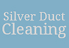 Silver Duct Cleaning