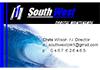 South West Coastal Maintenance