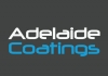 Adelaide Coatings