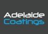 Adelaide Coatings